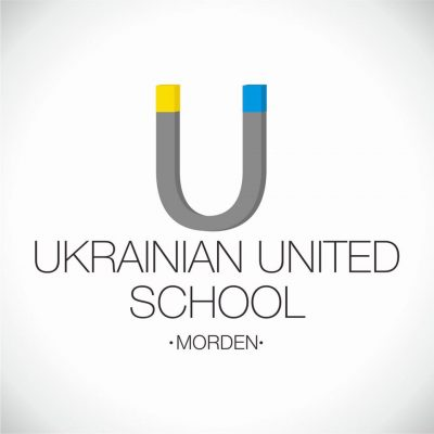 Ukrainian United School