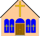 Ukrainian Orthodox Congregation Of Holy Ascension